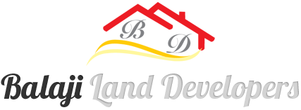 Balaji Land Developers
